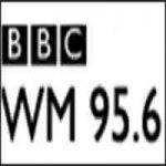 BBC WM Radio
