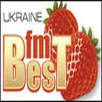 Best FM 102.8