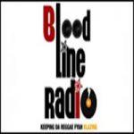 Bloodline Radio