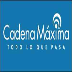 Cadena Maxima