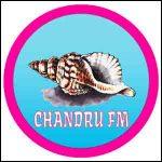 Chandru FM Tamil