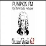 Classical Radio GB
