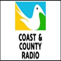 Coast and County Radio