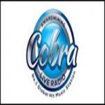 Cobra Live Radio