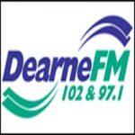 Dearne FM