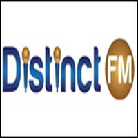 Distinct FM