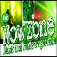 EKR - Now Zone