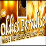EKR - Oldies Paradise