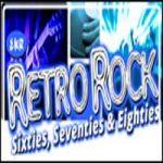 EKR - Retro Rock