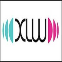 Estacion XLW - Radio Latina