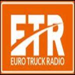 EuroTruckRadio
