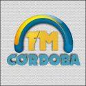 FM Cordoba 100.5