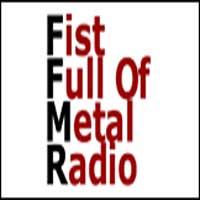Fist Full of Rock