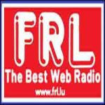 Free Radio Luxembourg FRL