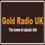 Gold Radio UK