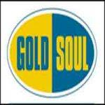 Goldsoul Radio