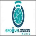 Groove London Radio