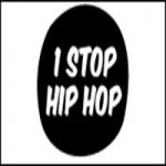 HearMe - 1 Stop Hip Hop