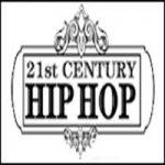 HearMe - 21st Century Hip Hop