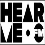 HearMe - BeGoodRadio