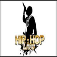 HearMe - Hip Hop Live