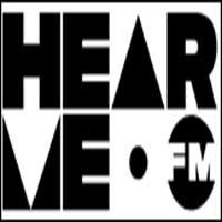 HearMe - The Progressive Order