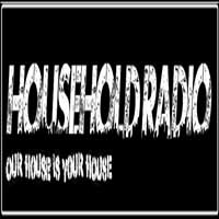 HouseHold Radio