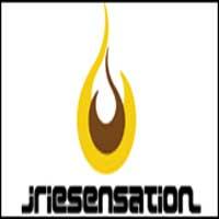 Irie Sensation Radio