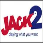 JACK 2 Hits