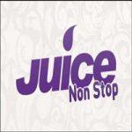 Juice FM