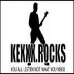 KEXXX.Rocks