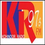 Kohinoor 97.3 FM