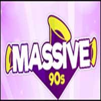 Massive 90s