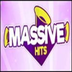 Massive hits