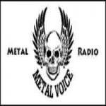 Metal Voice Радио