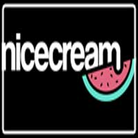Nicecream.fm RED