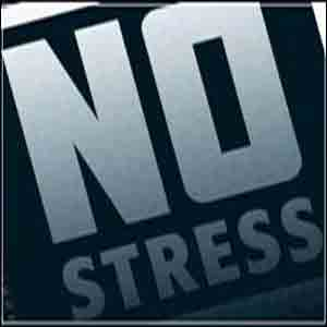 NoStressRadio