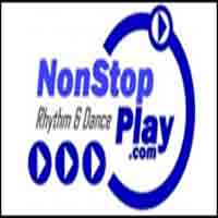 NonStopPlay UK