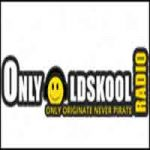 Only Old Skool Radio