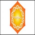 Positively Football