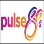 Pulse 80s