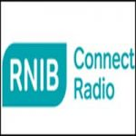 RNIB Connect Radio
