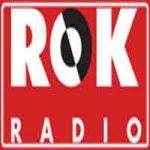 ROK Classic Radio - Science Fiction