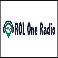 ROL One Radio