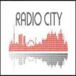 Radio City UA