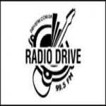 Radio Drive Славянск