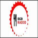 Radio EgoЇсти