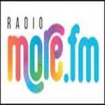 Radio Fratelli