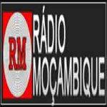 Radio Mocambique Online