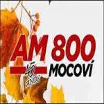Radio Mocovi